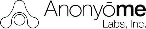 A ANONYOME LABS, INC.