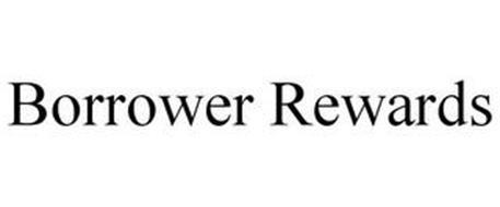 BORROWER REWARDS