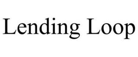 LENDING LOOP