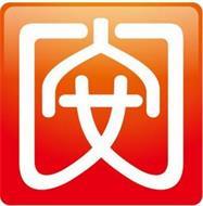 Anpac Bio-medical Science Co., LTD