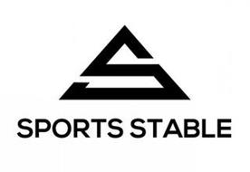 S SPORTS STABLE