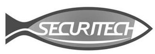 SECURITECH