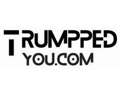 TRUMPPEDYOU.COM