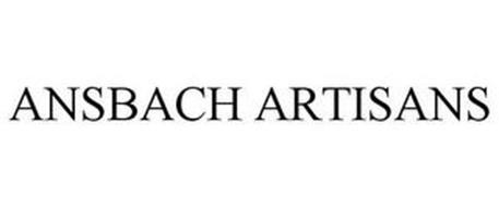 ANSBACH ARTISANS
