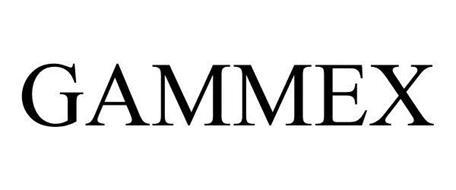 GAMMEX