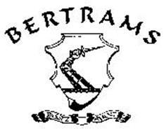 BERTRAMS PASSEZ AVANT