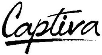 CAPTIVA