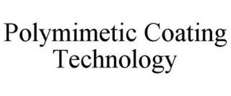 POLYMIMETIC COATING TECHNOLOGY