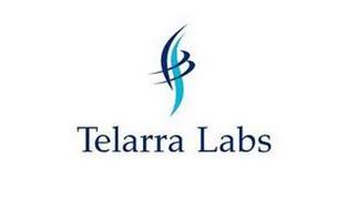 TELARRA LABS