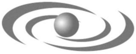 Antares Vision S.r.l.