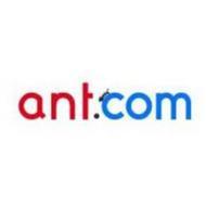 ANT.COM