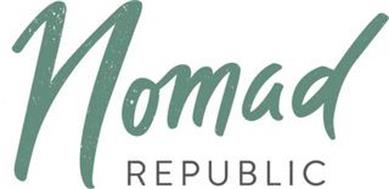 NOMAD REPUBLIC