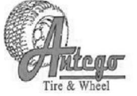 ANTEGO TIRE & WHEEL