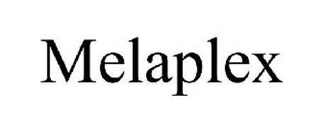 MELAPLEX