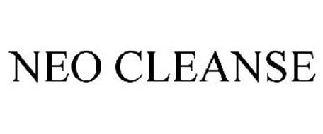 NEO CLEANSE
