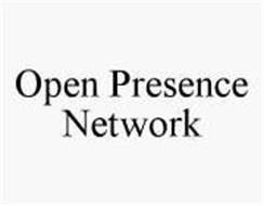 OPEN PRESENCE NETWORK