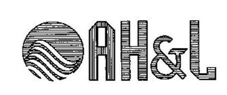 AH&L Trademark of Anthem Health & Life Insurance Company ...