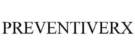 PREVENTIVERX