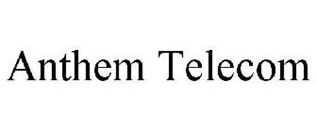 ANTHEM TELECOM