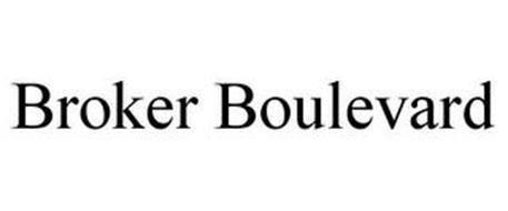 BROKER BOULEVARD