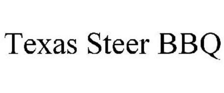 TEXAS STEER BBQ