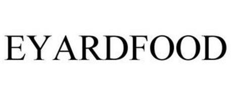 EYARDFOOD