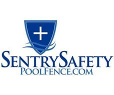 SENTRY SAFETY POOLFENCE.COM
