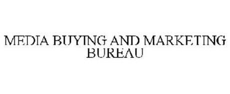 MEDIA BUYING AND MARKETING BUREAU