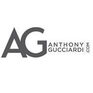 AG ANTHONY GUCCIARDI .COM