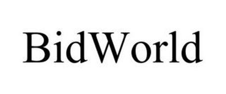 BIDWORLD