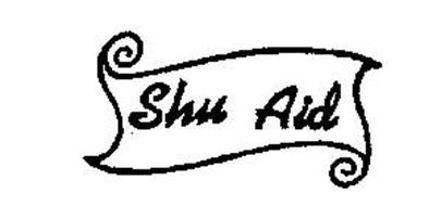 SHU AID