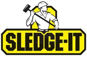 SLEDGE-IT
