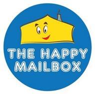 THE HAPPY MAILBOX