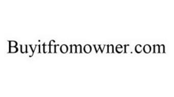 BUYITFROMOWNER.COM