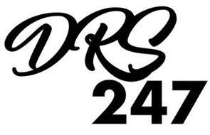 DRS 247