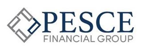 PPPP PESCE FINANCIAL GROUP