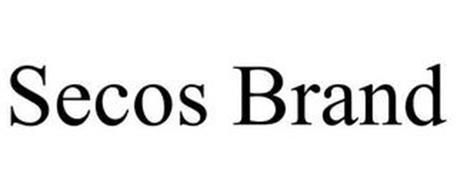 SECOS BRAND