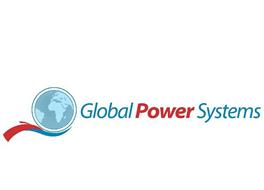 GLOBAL POWER SYSTEMS