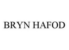 BRYN HAFOD