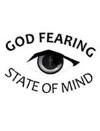 GOD FEARING  STATE OF MIND