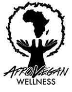 AFRO VEGAN WELLNESS