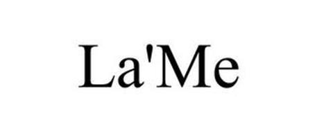LA'ME