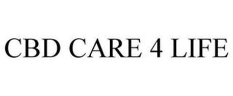 CBD CARE 4 LIFE