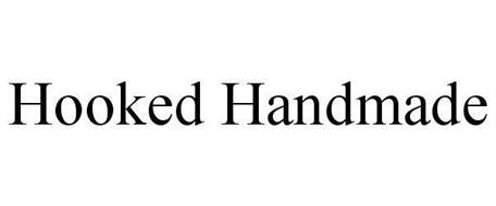 HOOKED HANDMADE