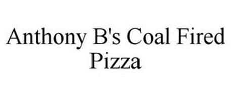 ANTHONY B'S COAL FIRED PIZZA