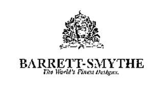 Barrett Smythe The Worlds Finest Designs Incido Culter