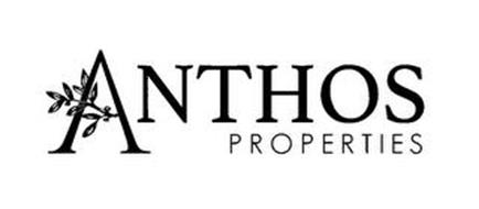 ANTHOS PROPERTIES