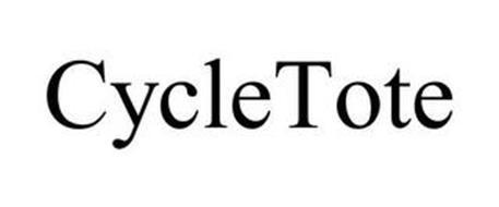 CYCLETOTE