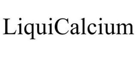 LIQUICALCIUM
