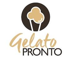 GELATO PRONTO
